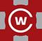 Western Corporate logo